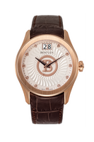 Bentley Bourbon Big Date Watch 84-50471