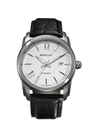 Bentley Bourbon Automatic Watch 86-15001
