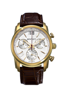 Bentley Bourbon Chronograph Watch 86-20473