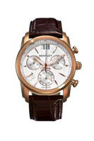 Bentley Bourbon Chronograph Watch 86-20593