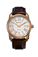 Bentley Bourbon Classic Watch 86-25593
