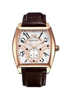 Bentley Louvetier Small Second Watch 88-10593