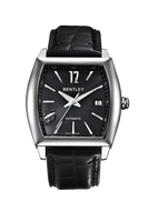 Bentley Louvetier Automatic Watch 88-15011