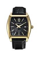 Bentley Louvetier Automatic Watch 88-15411