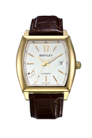 Bentley Louvetier Automatic Watch 88-15473