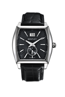 Bentley Louvetier Small Second Watch 88-20011