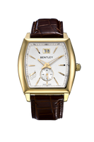 Bentley Louvetier Small Second Watch 88-20473
