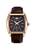 Bentley Louvetier Small Second Watch 88-20533