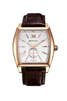 Bentley Louvetier Small Second Watch 88-20593