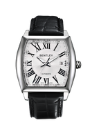 Bentley Louvetier Classic Watch 88-25001