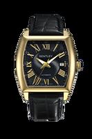 Bentley Louvetier Classic Watch 88-25411