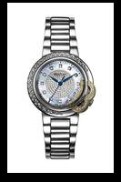 Lady Bentley Diamond Watch 89-102000