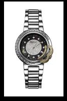 Lady Bentley Diamond Watch 89-102010