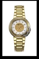 Lady Bentley Diamond Watch 89-102474