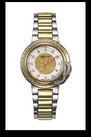 Lady Bentley Diamond Watch 89-102777