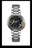 Lady Bentley Diamond Watch 89-202010