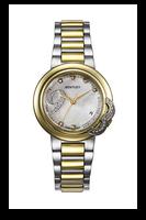 Lady Bentley Diamond Watch 89-202777
