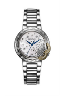 Lady Bentley Brilliance Watch 89-402000