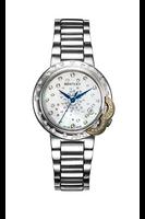 Lady Bentley Brilliance Watch 89-502000