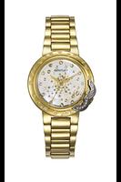 Lady Bentley Brilliance Watch 89-502474