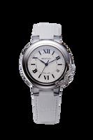 Lady Bentley Elegance Watch 89-602000-2