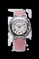 Lady Bentley Elegance Watch 89-602002-2