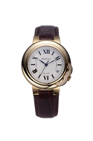 Lady Bentley Elegance Watch 89-602473-2