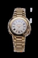 Lady Bentley Elegance Watch 89-602474-1