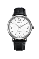 Bentley Denarium Automatic Watch 90-15001