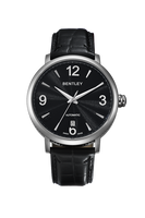 Bentley Denarium Automatic Watch 90-15011