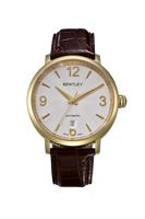 Bentley Denarium Automatic Watch 90-15473