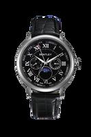 Bentley Denarium Moonphase Watch 90-20011