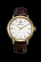 Bentley Denarium Big Date Watch 90-30473