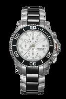 Bentley The Sea Captain Chronograph Watch 91-10808