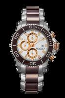 Bentley The Sea Captain Chronograph Watch 91-10999