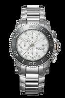 Bentley The Sea Captain Tungsten Special Edition Watch 91-20800