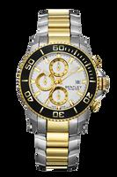 Bentley The Sea Captain Chronograph Watch 91-20877