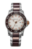 Bentley The Sea Captain Classic Watch 91-30393