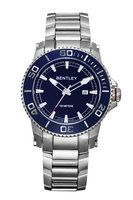 Bentley The Sea Captain Classic Watch 91-30660