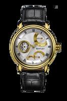 Bentley Denarium Power Reserve Watch K90-25471