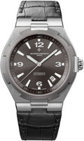 Vacheron Constantin Overseas Automatic 47040/000W-9500