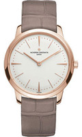 Vacheron Constantin Patrimony Contemporaine Small Model 81530/000R-9682