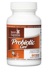 Probiotic Care