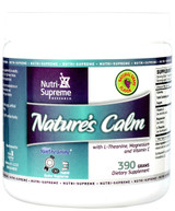 Nature's Calm (Powder)