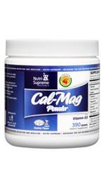 Cal/Mag Powder