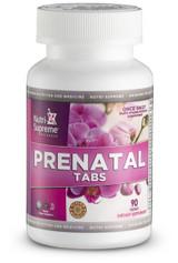 Prenatal Tabs