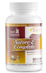 Nature- E Complete