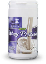 Whey Protein Ice Cream Smoothie 1.2 lb