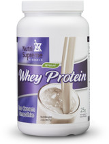Whey Protein Ice Cream Smoothie 2 lb