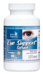 Eye Support (softgels)